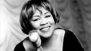 mavis-staples-071213